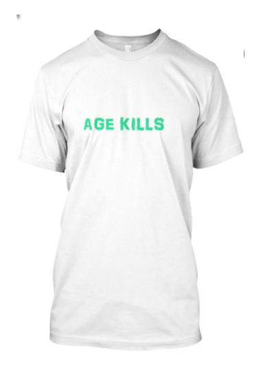 Age_Kills